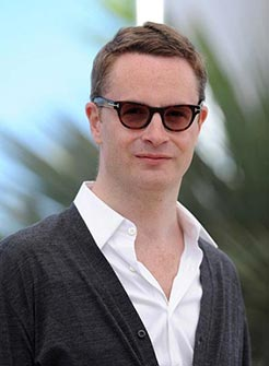 Nicolas Windin Refn - Only God Forgives