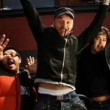 nick-frost-simon-pegg-edgar-wright-the-worlds-end-jumping-feature