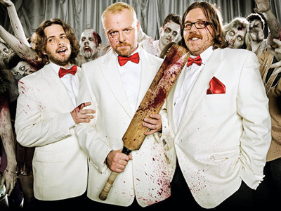 shaun-of-the-dead-white-suits