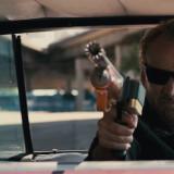 drive-angry-nic-cage-car-gun