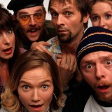 spaced-all-cast-feature